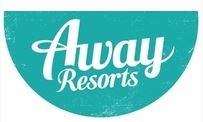 Away Resorts Logo