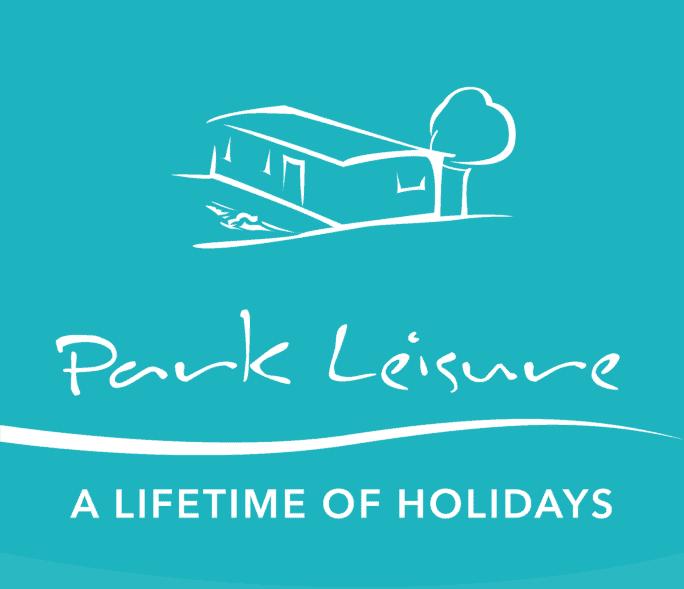 Park Leisure