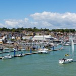 things to do Isle of Wight